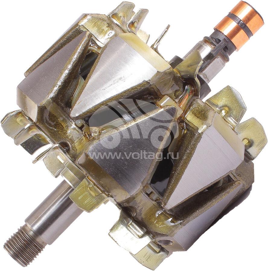 Ротор генератора AVB5024