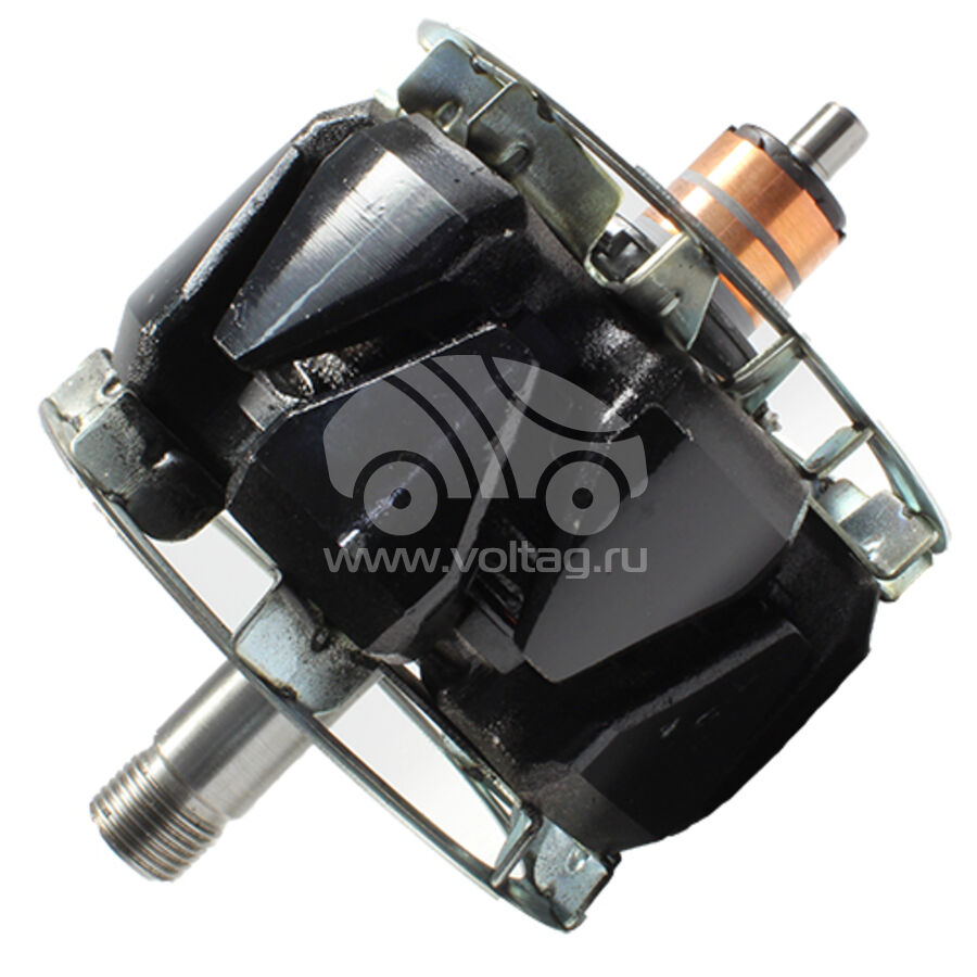 Ротор генератора AVM7991
