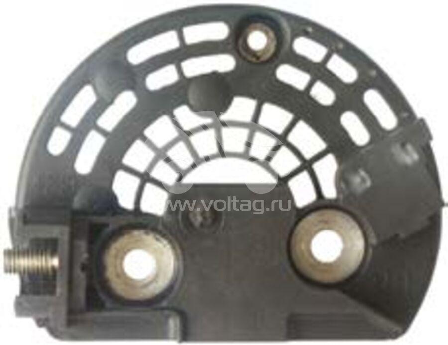 Крышка генератора пластик ABB4150