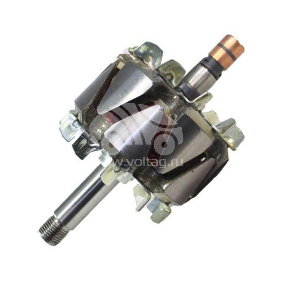 Ротор генератора AVB0341