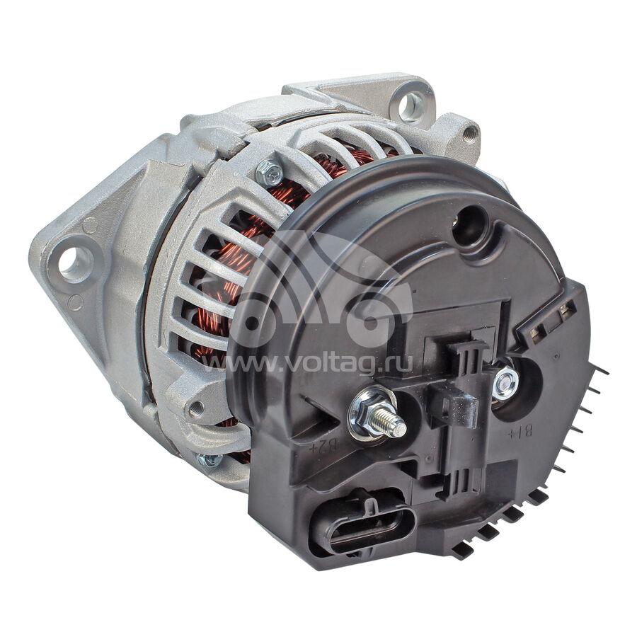 Motorherz ALB1739WA