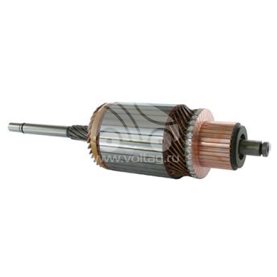 Ротор стартера SAB5351