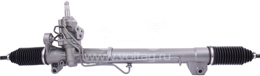 Рулевая рейка гидравлическая R2221