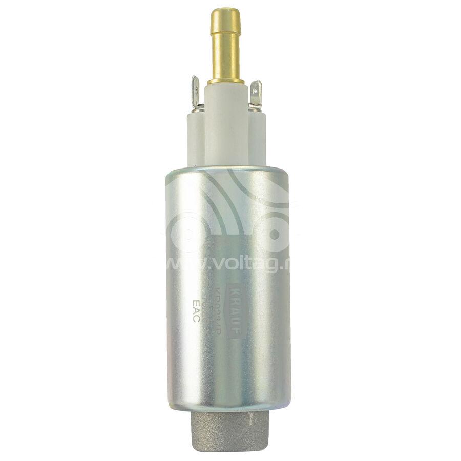 Бензонасос электрический KR0234P