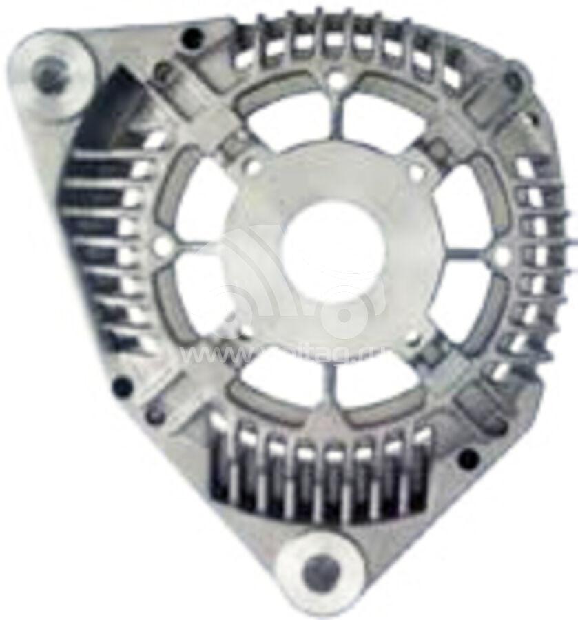 Крышка генератора передняя ABV3463