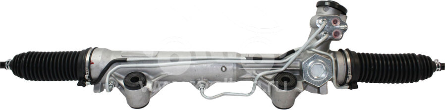 Рулевая рейка гидравлическая R2069