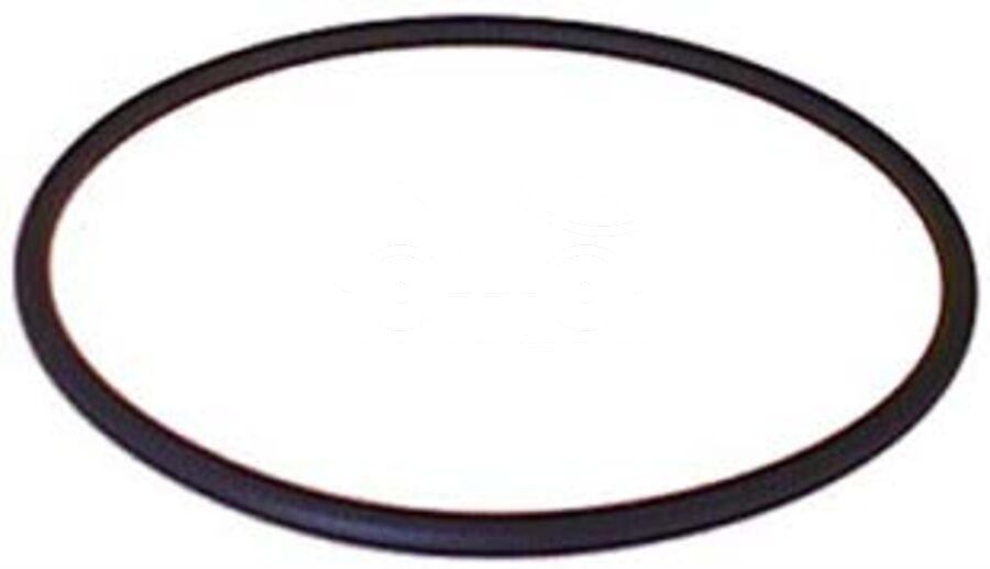 Сальник/Уплотнитель генератора AZN3597