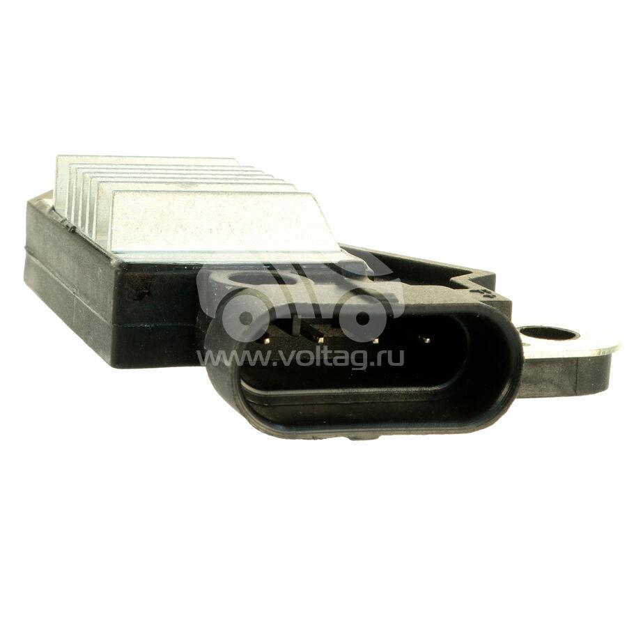 Регулятор генератора ARD2705