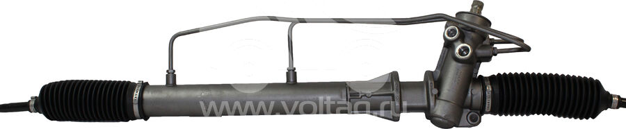 Рулевая рейка гидравлическая R2326
