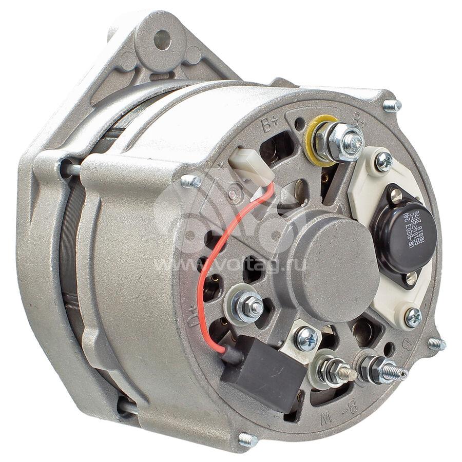 Motorherz ALB0500WA