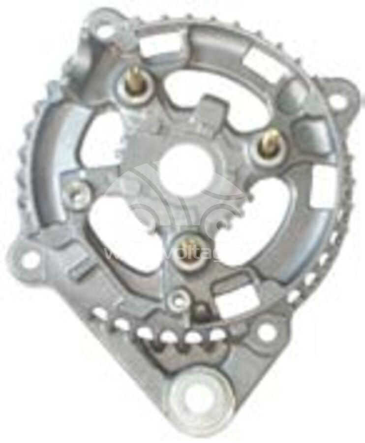 Крышка генератора задняя ABN4538