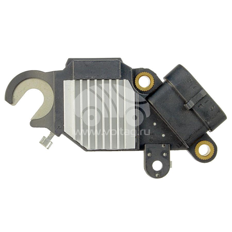 Регулятор генератора ARD2200