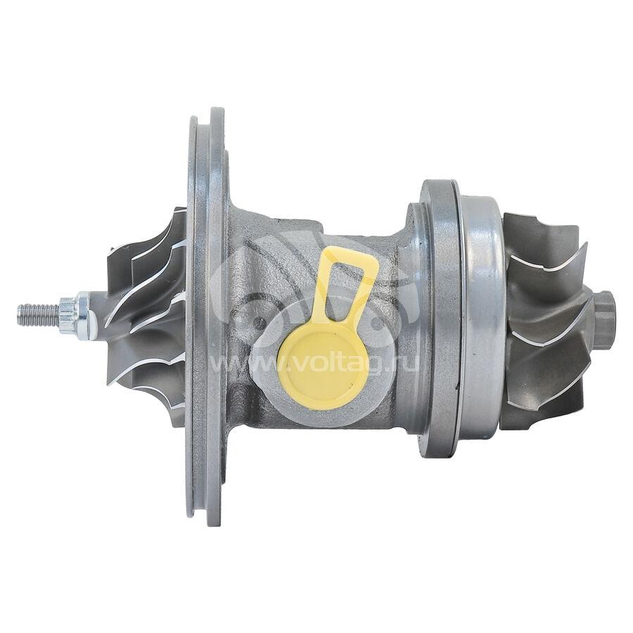 Картридж турбокомпрессора MCT0669