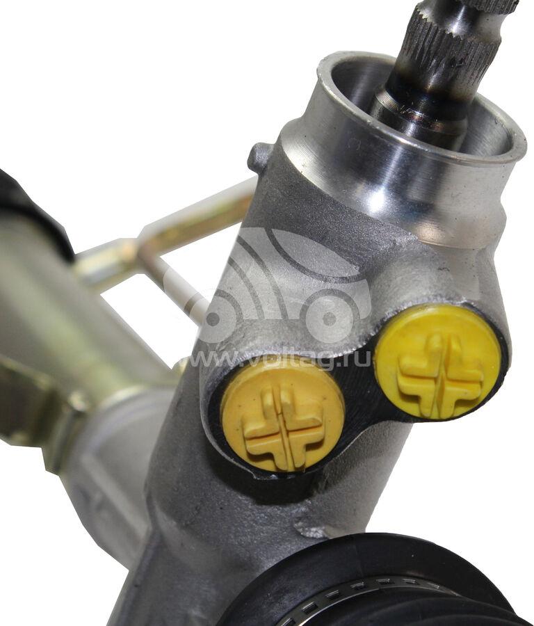 Рулевая рейка гидравлическая R2362