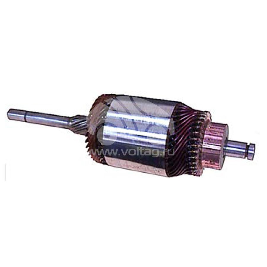 Ротор стартера SAB6245