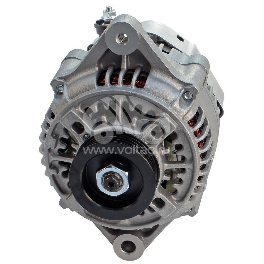 Motorherz ALN1803WA