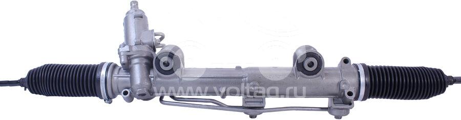 Рулевая рейка гидравлическая R2229