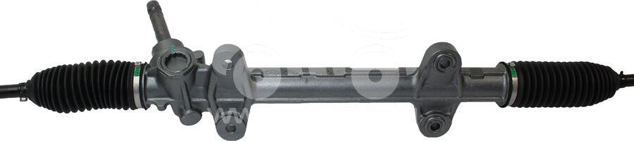 Рулевая рейка механическая M5051