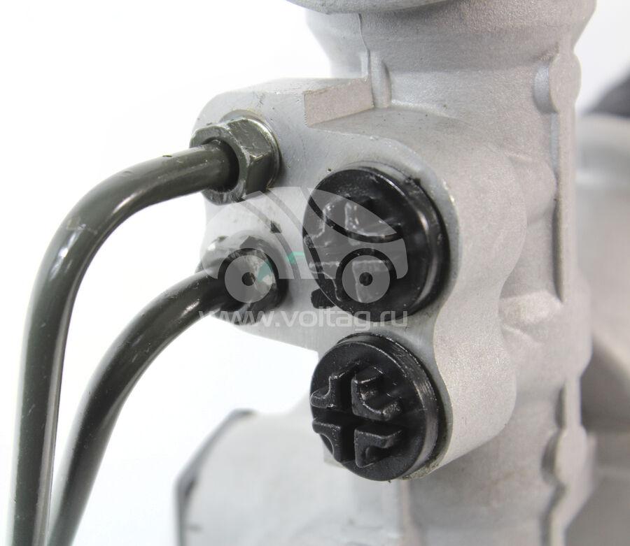 Рулевая рейка гидравлическая R2152