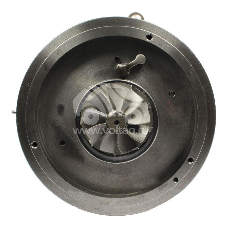 Картридж турбокомпрессора MCT0429
