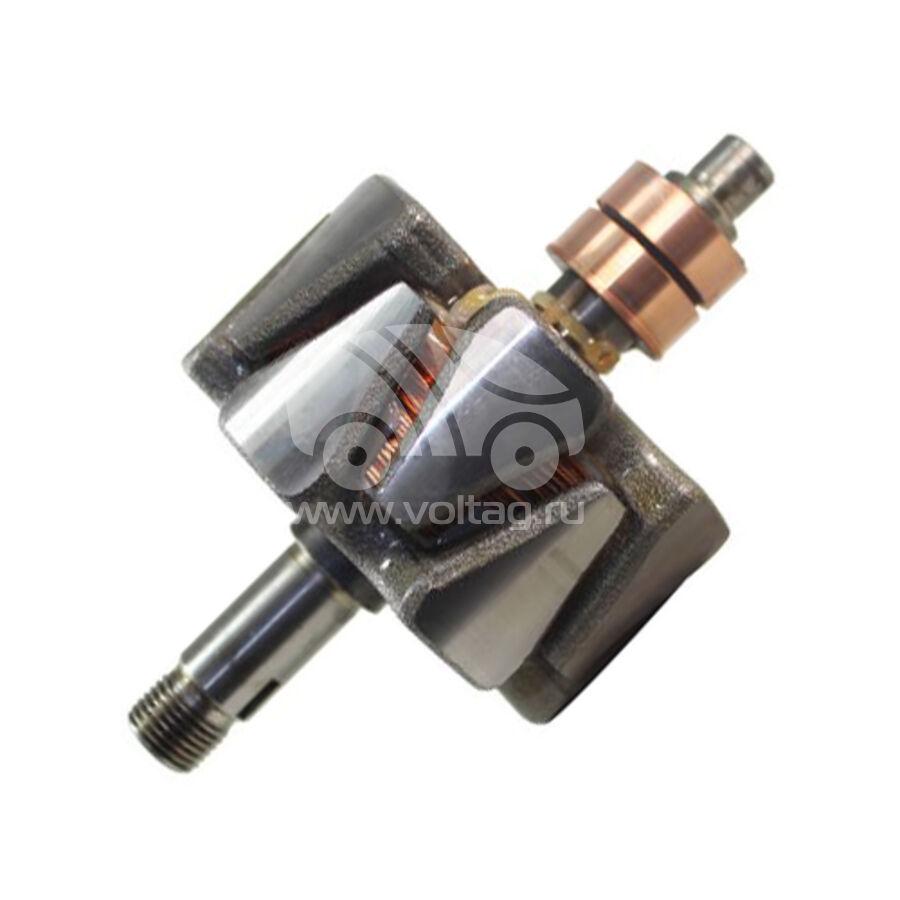 Ротор генератора AVB5087
