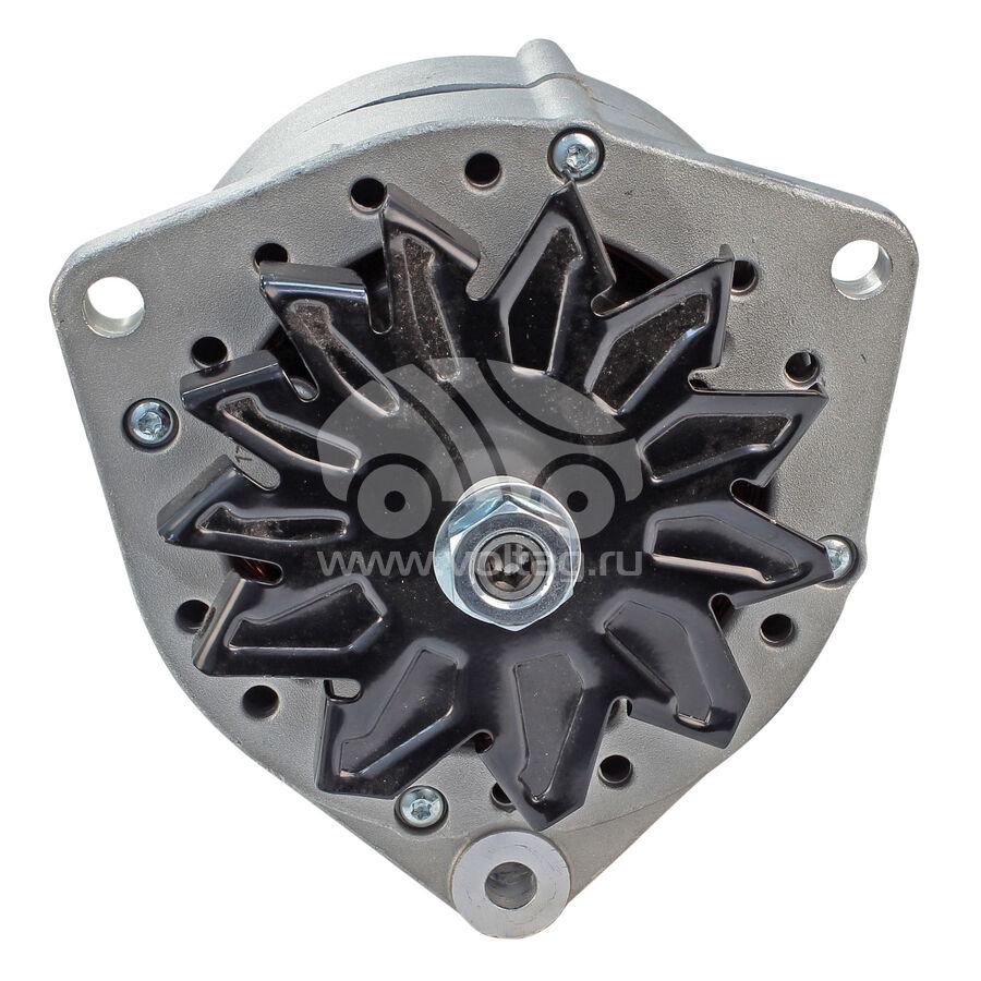 Motorherz ALB1035WA