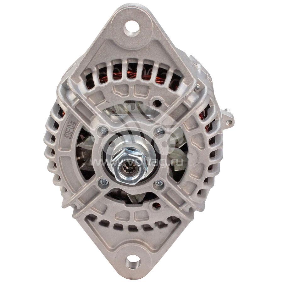 Motorherz ALB4212WA