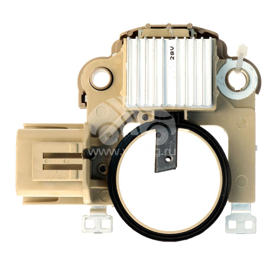 Регулятор генератора ARM3846