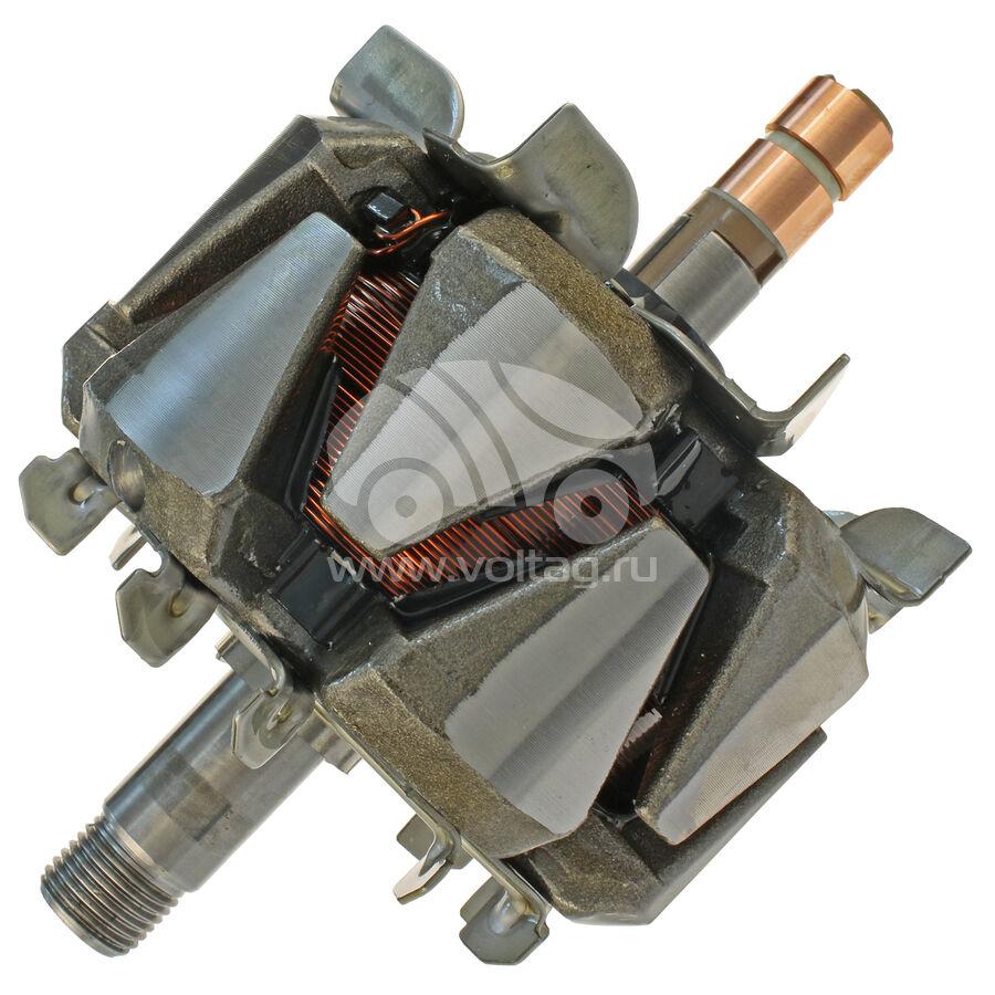 Ротор генератора AVV0766