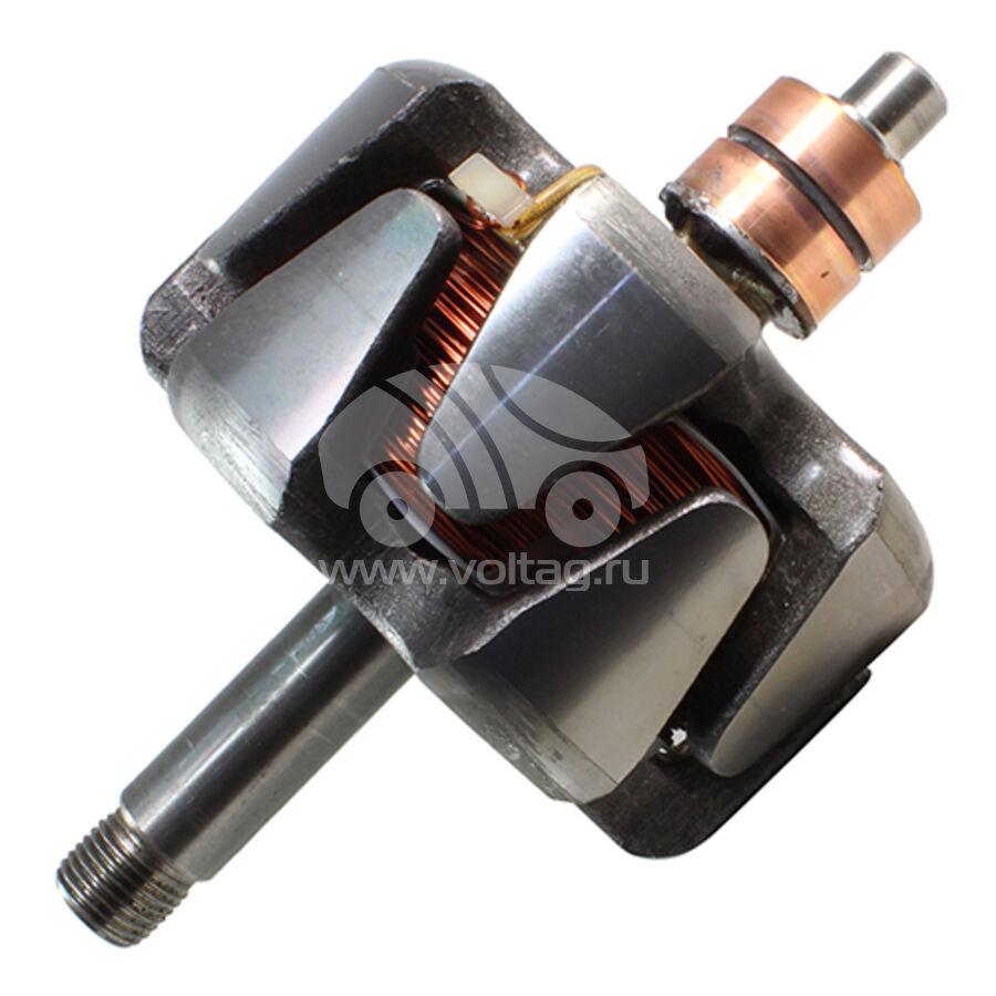 Ротор генератора AVV1296