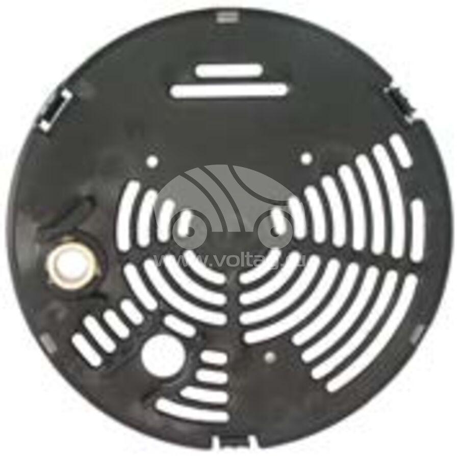 Крышка генератора пластик ABB0184