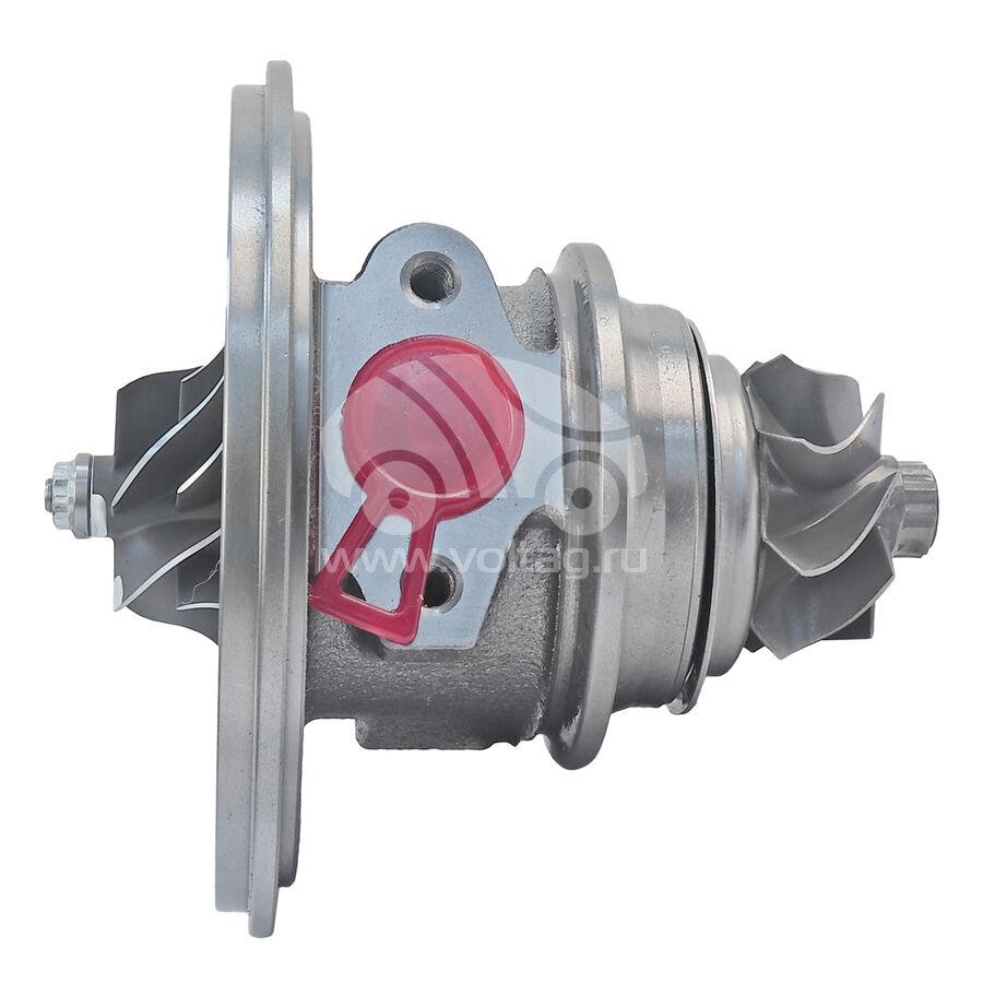 Картридж турбокомпрессора MCT0524