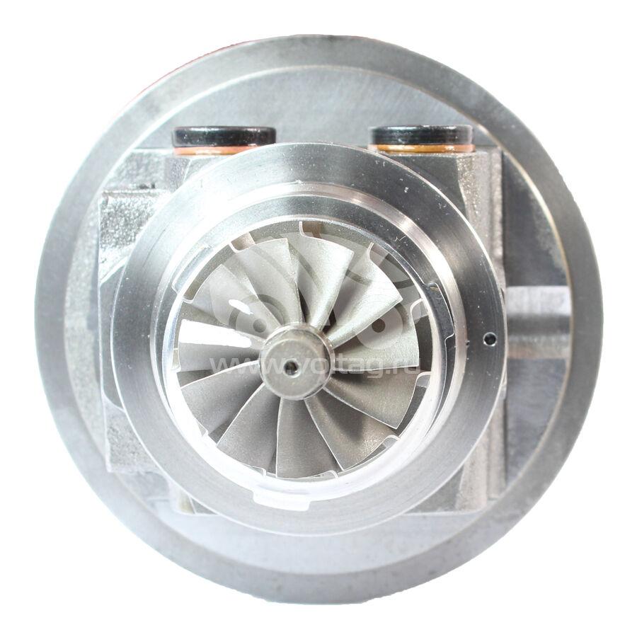 Картридж турбокомпрессора MCT0259