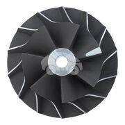 Крыльчатка турбокомпрессора MIT0036
