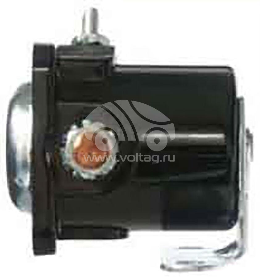 Втягивающее реле стартера SSZ0503