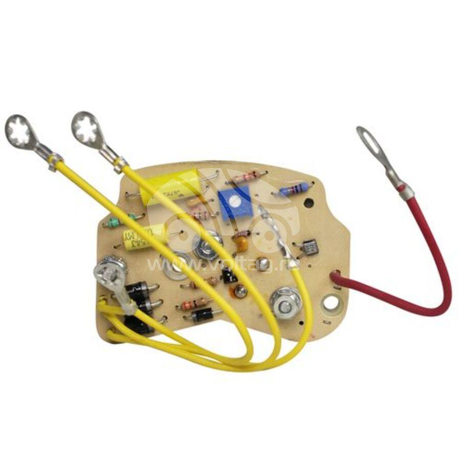 Регулятор генератора ARD2813