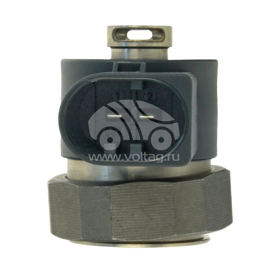 Электромагнитный клапан форсунки FZB1242