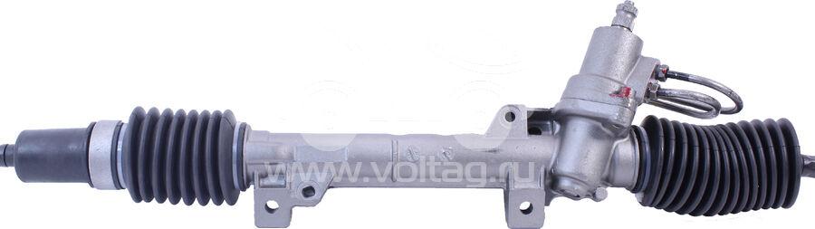 Рулевая рейка гидравлическая R2031