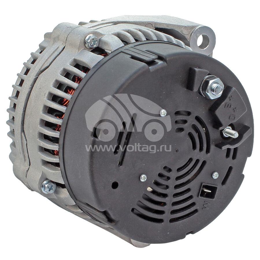 Motorherz ALB1081WA