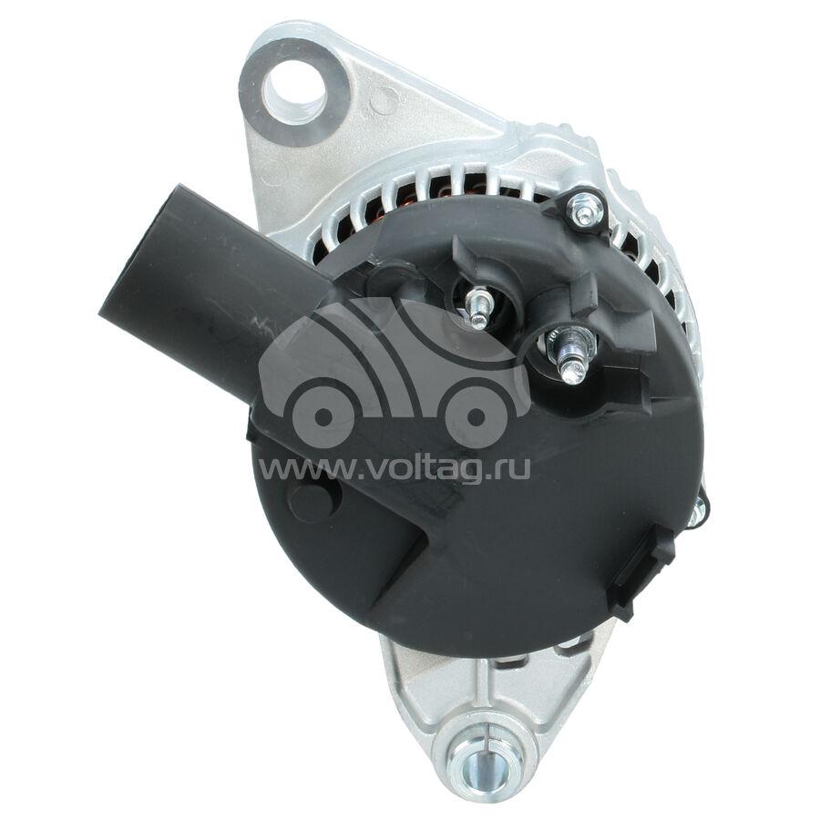 Motorherz ALE1196WA