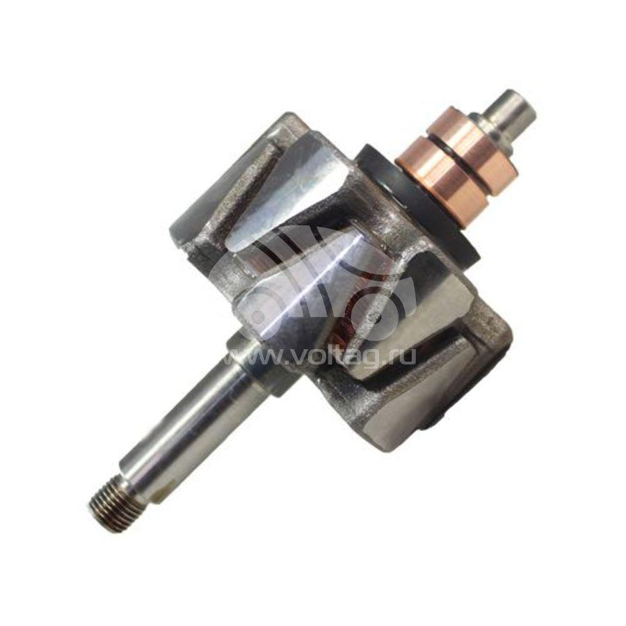 Ротор генератора AVB0349