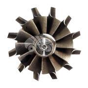 Вал турбокомпрессора MST0056