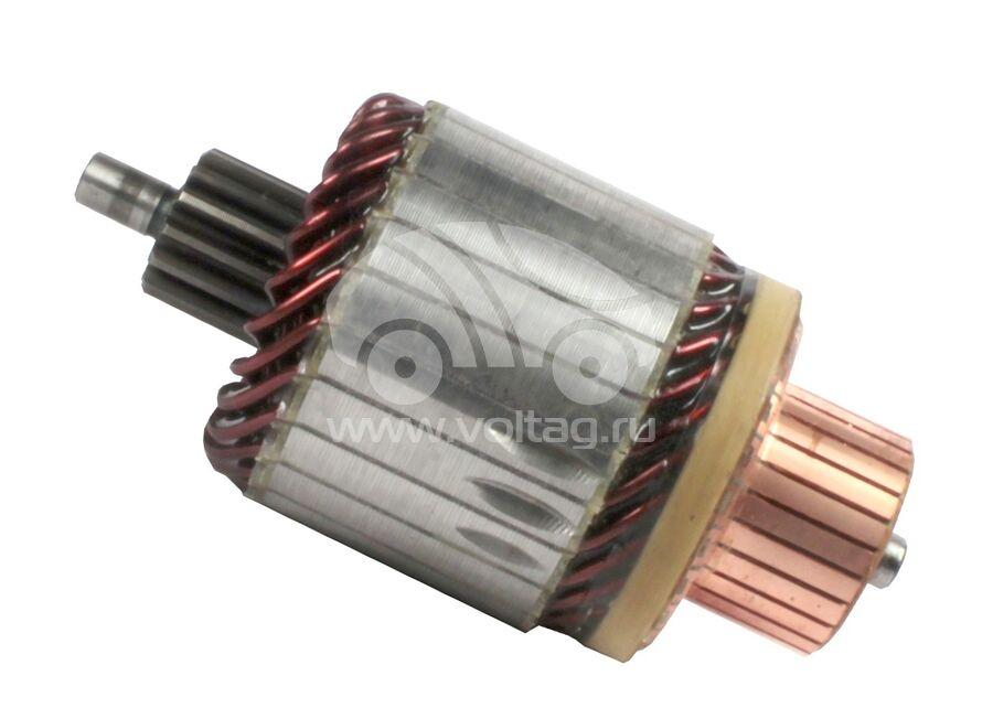 Ротор стартераKRAUF SAN9510 (on4280007930)