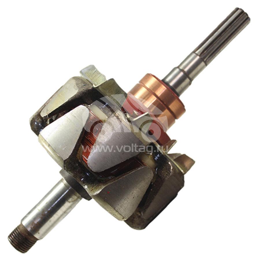 Ротор генератора AVH0503