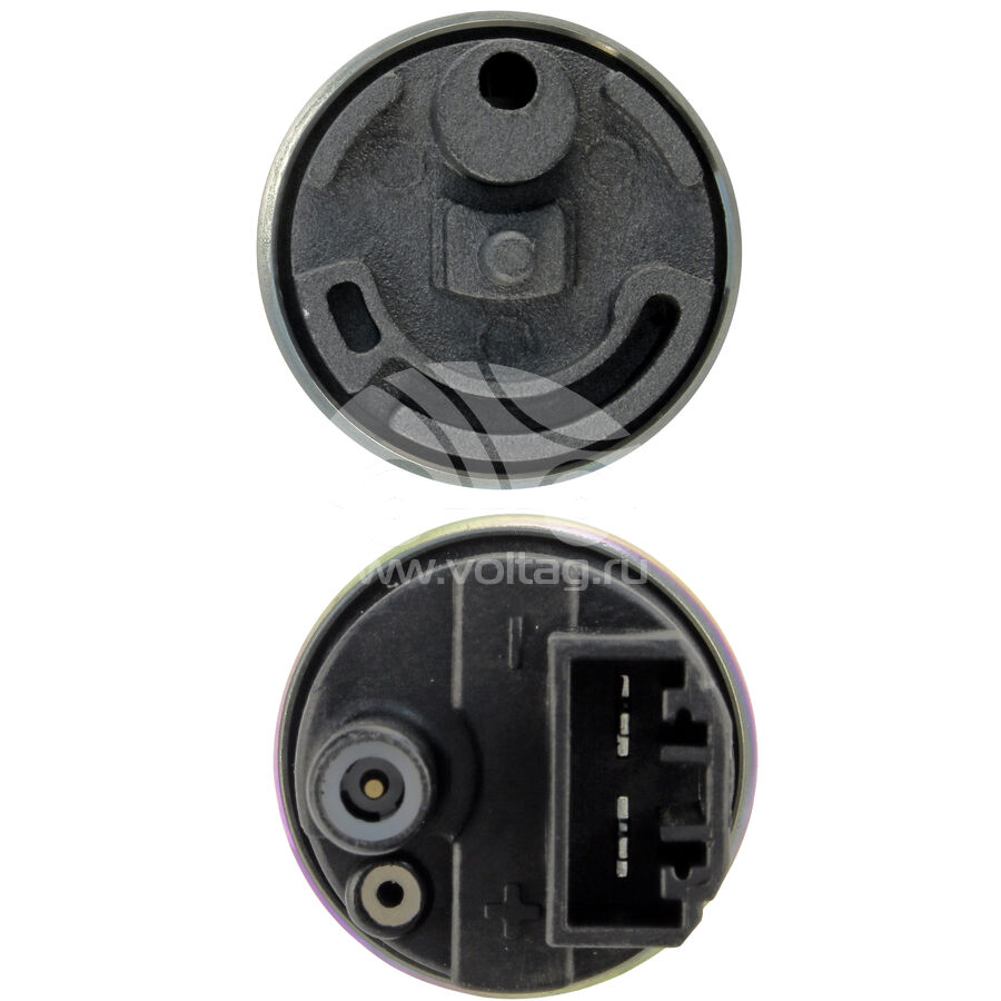 Бензонасос электрический KR5555P