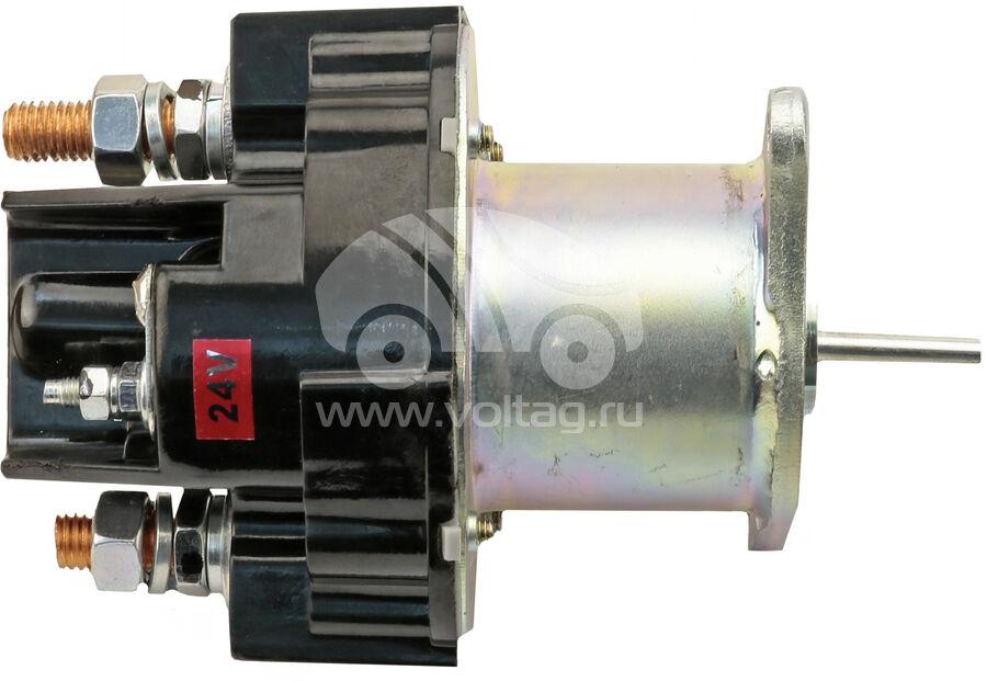 Втягивающее реле стартера SSK3151