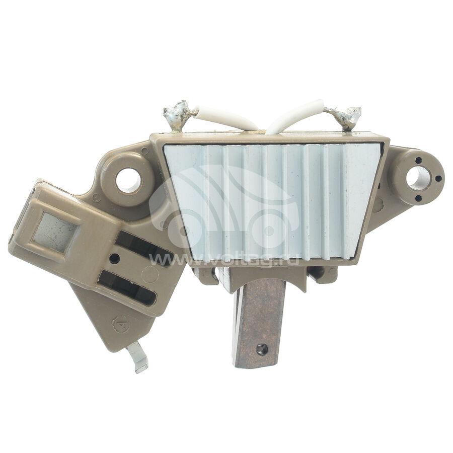 Регулятор генератора ARY9003