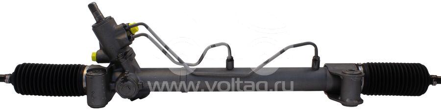 Рулевая рейка гидравлическая R2305