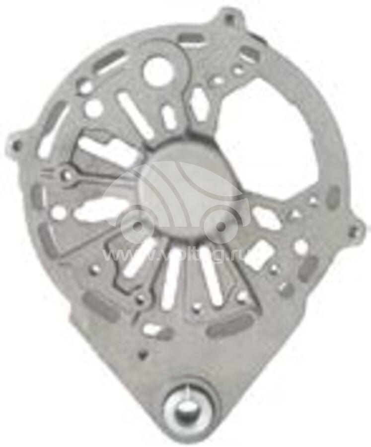 Крышка генератора задняя ABB6097