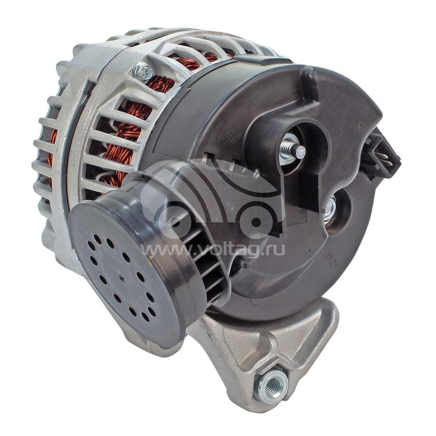 Motorherz ALB1591WA